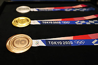 2021 Tokyo Olympic Games 2020 Previews Jul