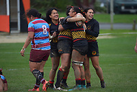 210626 Izzy Ford Cup Rugby Final - Paremata-Plimmerton v Avalon