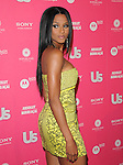 Ciara at the Annual US Weekly Hot Hollywood Style Party at Drai's in Hollywood, California on April 22,2010                                                                   Copyright 2010  DVS / RockinExposures