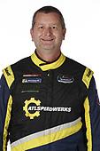 #94: Atlanta Speedwerks Honda Civic FK7 TCR, TCR: Todd Lamb