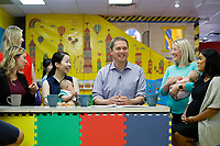 Andrew Scheer<br /> in 2019<br /> <br /> <br /> HAND OUT PHOTO via Agence Quebec Presse
