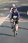 2010-05-16 EGTri 10 MA Bike