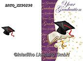 Alfredo, GRADUATION, GRADUACIÓN, paintings+++++,BRTOXX90298,#g#, EVERYDAY