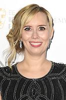 at the 2017 BAFTA Film Awards Nominees party held at Kensington Palace, London.<br /> <br /> <br /> ©Ash Knotek  D3224  11/02/2017