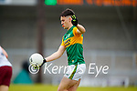 Paul O'Shea, Kerry during the Allianz Football League Division 1 South Round 1 match between Kerry and Galway at Austin Stack Park in Tralee.
