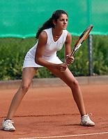 7-8-09, Asten,NJK,     Valeria Podda.