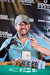 2018 WSOP Event #6: GIANT - $365 No-Limit Hold'em