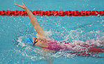 Emma Godwin. Session 8 of the AON New Zealand Swimming Champs, National Aquatic Centre, Auckland, New Zealand. Friday 9 April 2021 Photo: Simon Watts/www.bwmedia.co.nz