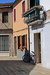 Venice Italy 2009 Breathtaking Scenic Photography Italy, Rome, Venice, Pompeii, Murano, Behind the Rialto, canals, Piazza San Marco, Gondolas, St Mark's Basilica, sunset, boats, The Campanile, towers, The Colosseum, city life, beach, Italian coast, Mount Vesuvius, ruins, etc. Breathtaking Scenic Photography Italy, Rome, Venice, Pompeii, Murano, Behind the Rialto, canals, Piazza San Marco, Gondolas, St Mark's Basilica, sunset, boats, The Campanile, towers, The Colosseum, city life, beach, Italian coast, Mount Vesuvius, ruins, etc. Breathtaking Scenic Photography Italy, Rome, Venice, Pompeii, Murano, Behind the Rialto, canals, Piazza San Marco, Gondolas, St Mark's Basilica, sunset, boats, The Campanile, towers, The Colosseum, city life, beach, Italian coast, Mount Vesuvius, ruins, etc.