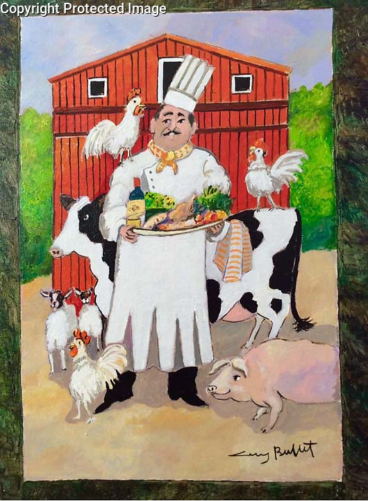Example<br />