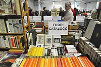 - Milano, Salone della Cultura presso la sede di Superstudio in via Tortona<br /> <br /> - Milan, Fair of the Culture at the headquarters of Superstudio in Tortona street