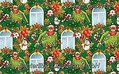 Alfredo, GPXK, paintings+++++,BRTOGWED01295,#GPXK#, GIFT WRAPS, GESCHENKPAPIER,,PAPEL DE REGALO, Christmas ,
