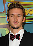 Ryan Kwanten attends The HBO's Post Golden Globes Party held at The Beverly Hilton Hotel in Beverly Hills, California on January 16,2011                                                                               © 2010 DVS / Hollywood Press Agency
