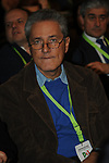 FRANCESCO RUTELLI<br /> ASSEMBLEA NAZIONALE PARTITO DEMOCRATICO<br /> FIERA DI ROMA - 2009
