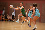 Celtic Dragons v Surrey Storm 0419