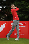 Principality Junior Wales Open Qualifier.<br /> Radyr Golf Club<br /> <br /> 24.04.14<br /> <br /> ©Steve Pope-SPORTINGWALES