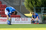 St Johnstone v Ross County 19.09.20