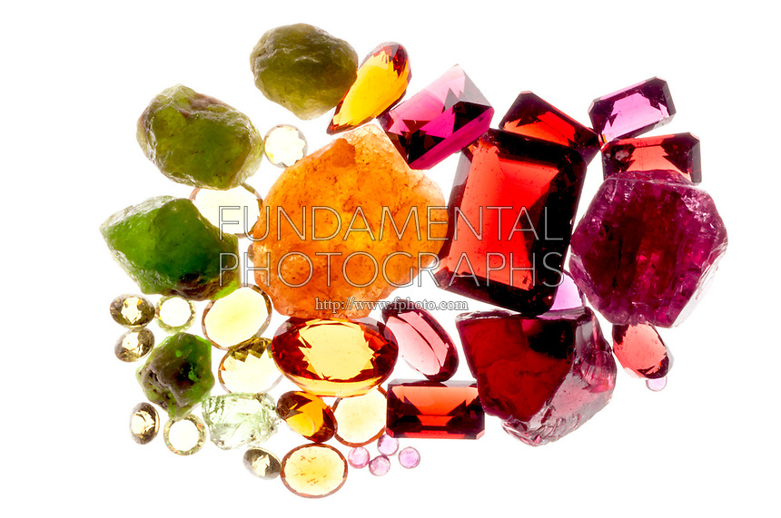 GARNET<br />
