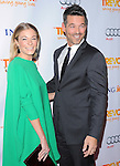 LeAnn Rimes and Eddie Cibrian at Trevor Live At The Hollywood Palladium in Hollywood, California on December 04,2011                                                                               © 2011 Hollywood Press Agency