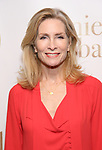 """Anna Holbrook during the Opening Night Celebration for """"Daniel's Husband"""" at the West Bank on October 28, 2018 in New York City."""
