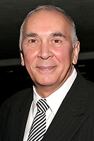 Frank Langella 5/20/07, Photo by Steve Mack/PHOTOlink