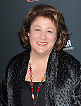 LOS ANGELES, CA - December 16: Margo Martindale arrives at  The Weinstein Company L.A. Premiere of August : Osage County held at The Premiere House at Regal Cinemas L.A. Live  in Los Angeles, California on December 16,2013                                                                               © 2013 Hollywood Press Agency