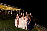 Lauren's Bat Mitzvah<br /> Beth El, Hastings