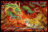 Kayomi, REALISTIC ANIMALS, REALISTISCHE TIERE, ANIMALES REALISTICOS, paintings+++++,USKH272,#A#