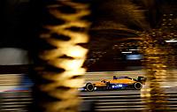 20210327 Formula 1 Gp Bahrein