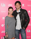 Kristoffer Polaha at the Annual US Weekly Hot Hollywood Style Party at Drai's in Hollywood, California on April 22,2010                                                                   Copyright 2010  DVS / RockinExposures