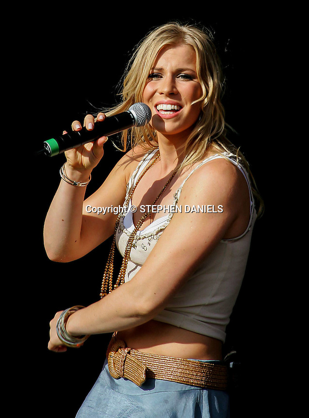 PHOTO BY © STEPHEN DANIELS 3/07/2005<br />