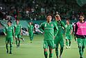 2015 J2 : Tokyo Verdy 0-3 Jubilo Iwata