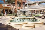 Short-Pump-Town-Center-Courtyard-3-18-2015