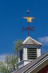 The Grafton Forge in Grafton, Vermont, USA