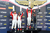 2021-10-17 GT World Indy