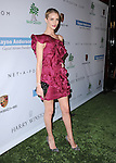 Molly SimsCULVER CITY, CA - NOVEMBER 09: Rosie Huntington-Whiteley arrives at  The 2nd Annual Baby2Baby Gala held at The Book Bindery  in Culver City, California on November 09,2012                                                                               © 2013 Hollywood Press Agency