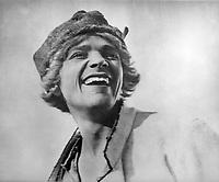 Конёк-Горбунок (1941)
