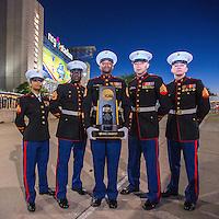 2016-04-04 PrimeSports NCAA Final Four Houston