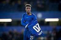 Chelsea v Sheffield Wednesday - FA Cup 4th Round - 27.01.2019