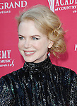 Nicole Kidman  at The 44th Annual Academy Of Country Music Awards held at The mGM Grand Garden Arena in Las Vegas, California on April 05,2009                                                                     Copyright 2009 RockinExposures