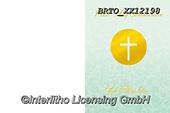 Alfredo, COMMUNION, KOMMUNION, KONFIRMATION, COMUNIÓN, paintings+++++,BRTOXX12198,#u#, EVERYDAY