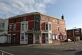 2007-02-06 Blackpool