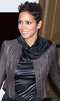Halle Berry 2009<br /> Photo by Adam Scull/PHOTOlink