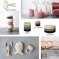 new items fall/winter 2018