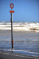120114 Foxton Beach