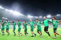 2019 J2: Tokyo Verdy 3-2 Ehime FC