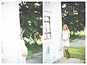 Pregnancy Bump Maternity Session by Tomball Photographer Debby Ditta Photography