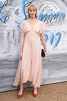 Jade Parfitt<br /> arriving for The Summer Party 2019 at the Serpentine Gallery, Hyde Park, London<br /> <br /> ©Ash Knotek  D3511  25/06/2019
