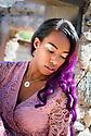 Photography by AJ ALEXANDER <br /> Model Tiffany Walker<br /> Author/Owner AJ Alexander