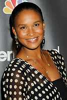 Joy Bryant, 2-23-2010<br /> Photo by Nick Sherwood-PHOTOlink
